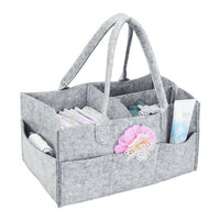 Felt_Mummy_Bag_Nappy_Bag_-_Grey_10_S3ANCGNVHDAO.jpg
