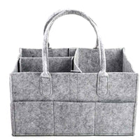 Felt_Mummy_Bag_Nappy_Bag_-_Grey_5_S3ANCCQSE8TW.jpg