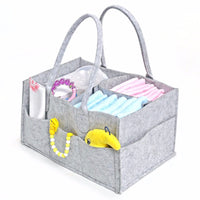 Felt_Mummy_Bag_Nappy_Bag_-_Grey_8_S3ANCERD2DUK.jpg