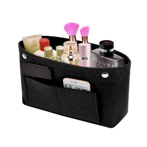 Felt_Travel_Insert_Handbag_Organiser_Purse_Liner_Bag_-_Black_0_S3APTLIZHVAA.jpg