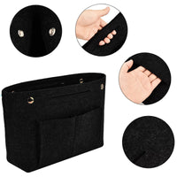 Felt_Travel_Insert_Handbag_Organiser_Purse_Liner_Bag_-_Black_7_S3APTSB6CGVJ.jpg