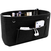 Felt_Travel_Insert_Handbag_Organiser_Purse_Liner_Bag_-_Black_8_S3APTT0I29PH.jpg