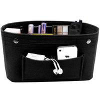 Felt_Travel_Insert_Handbag_Organiser_Purse_Liner_Bag_-_Black_9_S3APTTIC4K9Z.jpg