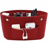 Felt_Travel_Insert_Handbag_Organiser_Purse_Liner_Bag_-_Wine_Red_0_S3BSV5XG9JE5.jpg