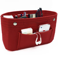 Felt_Travel_Insert_Handbag_Organiser_Purse_Liner_Bag_-_Wine_Red_1_S3BSV6Q7ET8H.jpg