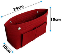 Felt_Travel_Insert_Handbag_Organiser_Purse_Liner_Bag_-_Wine_Red_3_S3BSV8074Q76.jpg