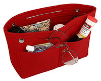 Felt_Travel_Insert_Handbag_Organiser_Purse_Liner_Bag_-_Wine_Red_4_S3BSV8HRWERS.jpg
