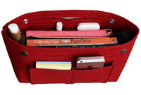 Felt_Travel_Insert_Handbag_Organiser_Purse_Liner_Bag_-_Wine_Red_5_S3BSV94RV97D.jpg
