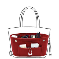 Felt_Travel_Insert_Handbag_Organiser_Purse_Liner_Bag_-_Wine_Red_6_S3BSV9L23D4W.jpg