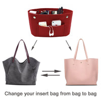 Felt_Travel_Insert_Handbag_Organiser_Purse_Liner_Bag_-_Wine_Red_7_S3BSVA6I99JG.jpg