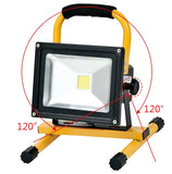 Flood_Light_LED_-_Rechargeable_30w_-_For_Trademe12_RK46YJ9M8AQ9.jpg