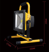 Flood_Light_LED_-_Rechargeable_30w_-_For_Trademe7_RK46YGZ69IO5.jpg