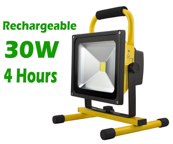 Flood_Light_LED_-_Rechargeable_30w_-_For_Trademe_RK46YDVSRRGF.jpg