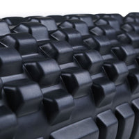 Foam_Roller_Yoga_Roller(Black)_-_For_Trademe2_RL824ZMXRBVK.jpg