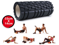 Foam_Roller_Yoga_Roller(Black)_-_For_Trademe_RL824YS6PUGL.jpg