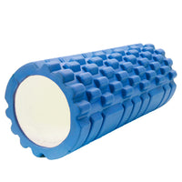 Foam_Roller_Yoga_Roller(Medium_Dark_Blue)_-_For_Trademe5_RIX9NUPDYIXV.jpg