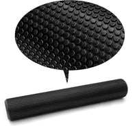 Foam_Roller_Yoga_Roller_Pilates_90cm_-_Black_-_For_Trademe1_RWJOT0P2G31P.jpg
