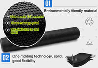Foam_Roller_Yoga_Roller_Pilates_90cm_-_Black_-_For_Trademe2_RWJOT17ONCNH.jpg