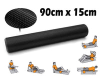 Foam_Roller_Yoga_Roller_Pilates_90cm_-_Black_-_For_Trademe_RWJOSZZ8C14E.jpg