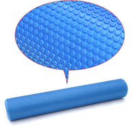 Foam_Roller_Yoga_Roller_Pilates_90cm_-_For_Trademe1_RF49XDAJI7VE.jpg