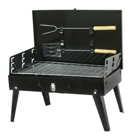 Foldable_BBQ_Grill_-_Small_Case_Style_With_Cover_-_For_Trademe3.1_S8LHBEJXNXVR.jpg
