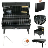Foldable_BBQ_Grill_-_Small_Case_Style_With_Cover_-_For_Trademe4_S8LHBGDKEVZK.jpg