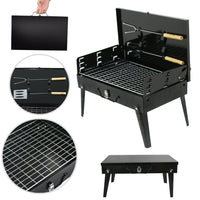 Foldable_BBQ_Grill_-_Small_Case_Style_With_Cover_-_For_Trademe5_S8LHBH8KSELT.jpg