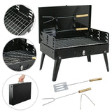 Foldable_BBQ_Grill_-_Small_Case_Style_With_Cover_-_For_Trademe6_S8LHBI7GJP0D.jpg