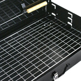 Foldable_BBQ_Grill_-_Small_Case_Style_With_Cover_-_For_Trademe7_S8LHBJ49PZ97.jpg