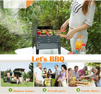 Foldable_BBQ_Grill_-_Small_Case_Style_With_Cover_-_For_Trademe9_S8LHBK0BS4ZX.jpg