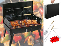 Foldable_BBQ_Grill_-_Small_Case_Style_With_Cover_-_For_Trademe_S8LHBCIFQ9AW.jpg