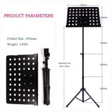 Foldable_Music_Stand_Orchestral_Conductor_Sheet_Holder_Tripod_Base_-_For_Trademe2_RIBI1VXGMERY.jpg