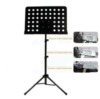 Foldable_Music_Stand_Orchestral_Conductor_Sheet_Holder_Tripod_Base_-_For_Trademe5_RIBI1XQ21LP7.jpg