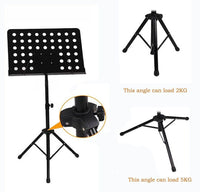 Foldable_Music_Stand_Orchestral_Conductor_Sheet_Holder_Tripod_Base_-_For_Trademe6_RIBI1Y4IYIAJ.jpg