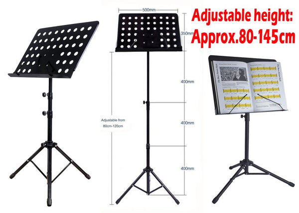 Foldable_Music_Stand_Orchestral_Conductor_Sheet_Holder_Tripod_Base_-_For_Trademe_RLXE6JDSM8RU.jpg