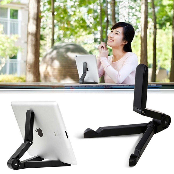 Folding_Adjustable_Desk_Holder_Mount_Stand_For_iPad_-_For_Trademe4_RC78H7GRIUI5.jpg