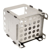 Folding_Camping_Stainless_Steel_Stove_with_Alcohol_Tray_-_Medium_Size_-_For_Trademe10_RTOCT6LEG9CG.jpg