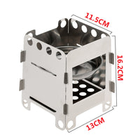 Folding_Camping_Stainless_Steel_Stove_with_Alcohol_Tray_-_Medium_Size_-_For_Trademe3_RTOCT1N3IFT5.jpg