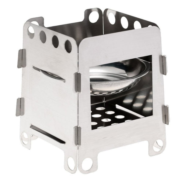 Folding_Camping_Stainless_Steel_Stove_with_Alcohol_Tray_-_Medium_Size_-_For_Trademe_RTOCSZBD4PAN.jpg