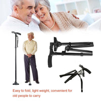 Folding_Cane_With_LED_Lights_Walking_Stick_Pivot_Base_-_For_Trademe10_RPEMJOF4U5HG.jpg