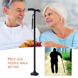 Folding_Cane_With_LED_Lights_Walking_Stick_Pivot_Base_-_For_Trademe11_RPEMJOYIPBYF.jpg