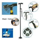 Folding_Cane_With_LED_Lights_Walking_Stick_Pivot_Base_-_For_Trademe1_RPEMDE9OH9J8.jpg