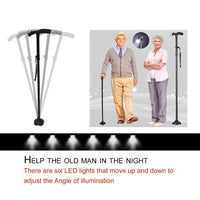 Folding_Cane_With_LED_Lights_Walking_Stick_Pivot_Base_-_For_Trademe9.1_RPEMJNDO1MFA.jpg