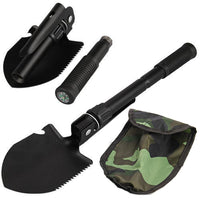 Folding_Serrated_Shovel_For_Camping_Hiking_Garden_-_velcro_tape_pouch_1_S47SSRDE7C4O.jpg