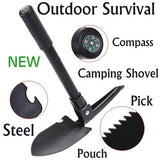 Folding_Serrated_Shovel_For_Camping_Hiking_Garden_-_velcro_tape_pouch_2_S47SSRW9A0Y8.jpg