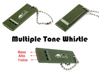 For_Trademe_-_Lifesaving_Whistle_Multiple_Tone_Whistle_Survival_Kit_QZWNYVW47IWP.jpg