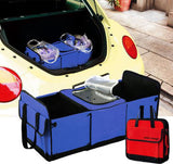 For_Trademe_-_(2_colours)Collapsible_Car_Boot_Organiser_Trunk_Storage_Bag_R4NSPUV89T5K.jpg