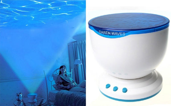 For_Trademe_1_-_Ocean_Daren_Waves_Night_Light_Projector_With_Speaker_QZVRJUZMU5YB.jpg