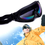 GOGGLES_Motocress_ATV_DIRT_BIKE_RACING_SKI_UV400_-_for_Trademe10_RJY03KCQN3Y8.jpg