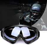 GOGGLES_Motocress_ATV_DIRT_BIKE_RACING_SKI_UV400_-_for_Trademe11_RJY03KYP4WL5.jpg